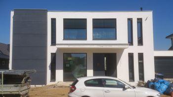 Einfamilienhaus_Bergheim_Vorne