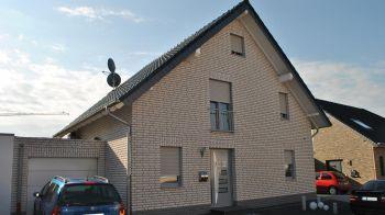 Einfamilienhaus_Geilenkirchen_03