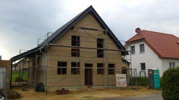 Einfamilienhaus_Geilenkirchen_04