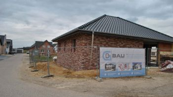 Einfamilienhaus_Geilenkirchen_Gillrath