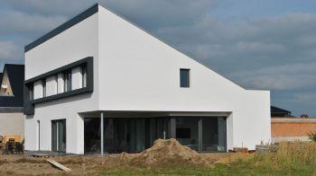 Einfamilienhaus_Gillrath_nachher