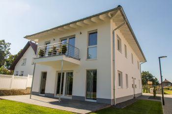 Geilenkirchen017