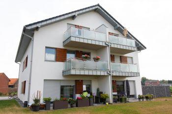 Merhfamilien_Haus_Geilenkirchen2018_02